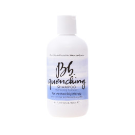 Bumble & Bumble Quenching Shampoo 250 Ml Unisex