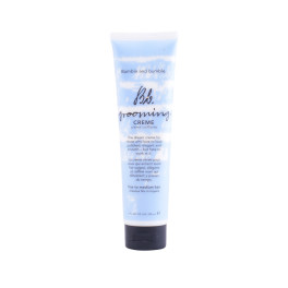 Bumble & Bumble Grooming Crème Coiffante 150 Ml Unisex