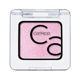 Catrice Art Couleurs Eyeshadow 160-silicon Violet 2 Gr Mujer