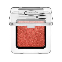 Catrice Art Couleurs Eyeshadow 240-stand Out With Rusty 24 Gr Mujer