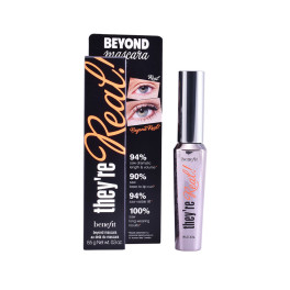 Benefit They're Real! Mascara 85 Gr Mujer