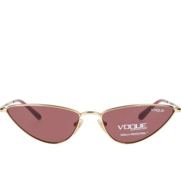 Vogue Vo4138s 28069 56 Mm Mujer