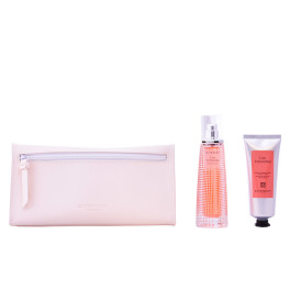 Givenchy Live Irrésistible Lote 3 Piezas Mujer