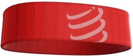 - Compressport Cinturon Free Belt Roja XL-2XL