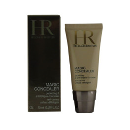 Helena Rubinstein Magic Concealer 02-medium 15 Ml Mujer