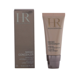 Helena Rubinstein Magic Concealer 03-dark 15 Ml Mujer