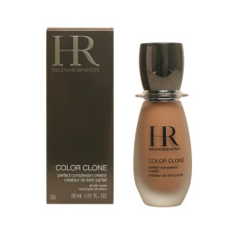 Helena Rubinstein Color Clone Fluid Foundation 30-cognac 30 Ml Mujer