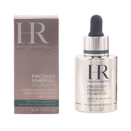 Helena Rubinstein Prodigy Power Cell 020-beige Vanilla 30 Ml Mujer