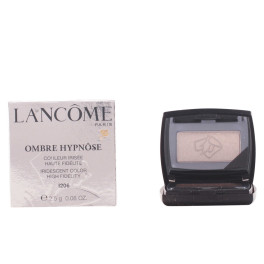 Lancome Ombre Hypnôse Iridescent 206-taupe Erika 2.5 Gr Mujer