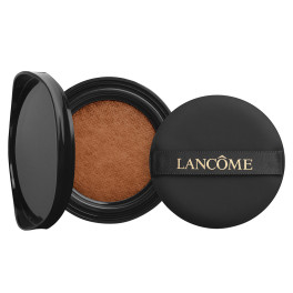 Lancome Teint Idole Ultra Cushion Refill 05-beige Ambre 13 Gr Mujer