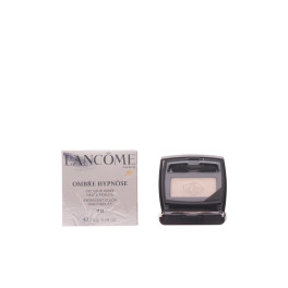 Lancome Ombre Hypnôse Iridescent  112-or Erika 25 Gr Mujer