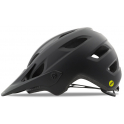 Giro Casco Chronicle MIPS 2019 Negro Mate