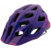 Giro Casco Hex 2018 Lila Mate - Rosa Brillo