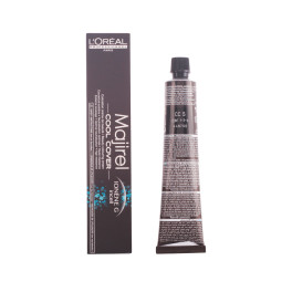 L'oreal Expert Professionnel Majirel Cool-cover 5-châtain Clair 50ml Unisex
