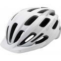 Giro Casco Register Blanco Mate