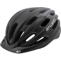 Giro Casco Register 2019 Negro Mate