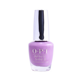 Opi Infinite Shine  One Heckla Of A Color! 15 Ml Mujer