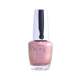 Opi Infinite Shine  Made It To The Seventh Hill! 15 Ml Mujer