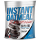 Beverly Nutrition Instant Oatmeal 1 kg
