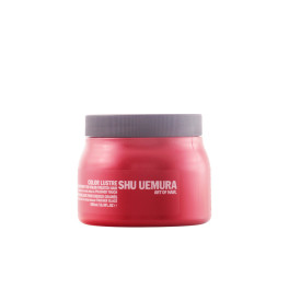 Shu Uemura Color Lustre Brilliant Glaze Treatment 500 Ml Unisex