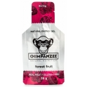 Cad.29/04/19 Chimpanzee Natural Energy Gel 1 gel x 35 gr