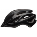 - Bell Casco Traverse Negro Mate 2019