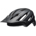 - Bell Casco 4Forty 2019 Negro Mate - Negro Brillo M