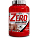 Cad-31/05/20 Beverly Nutrition Hydrolyzed Zero Professional 2 kg Cookies
