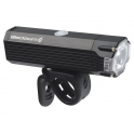 Blackburn Dayblazer 800 Luz Delantera Central Negro