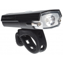 - Blackburn Dayblazer 400 Luz Delantera Central Negro