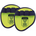 Chiba Motivation Grippad Amarillo Neon