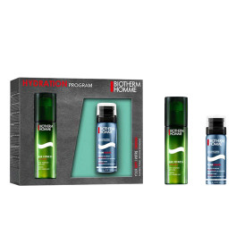Biotherm Homme Age Fitness Lote 2 Piezas Hombre