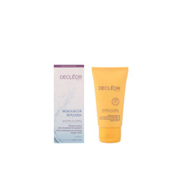 Decleor Hydra Floral Masque 50 Ml Mujer
