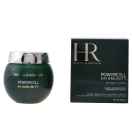 Helena Rubinstein Powercell Skinmunity Cream 50 Ml Mujer