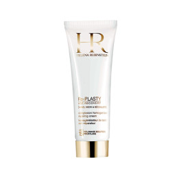 Helena Rubinstein Re-plasty Age Recovery Hand Neck & Décolleté Cream 75 Ml Mujer