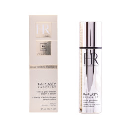 Helena Rubinstein Re-plasty Laserist Cream In Serum 30 Ml Mujer