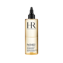 Helena Rubinstein Re-plasty Light Peel Lotion 150 Ml Mujer