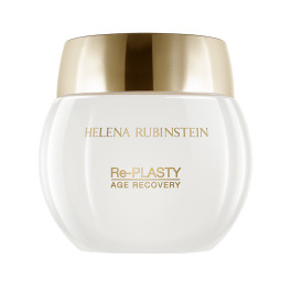 Helena Rubinstein Re-plasty Age Recovery Eye Strap 15 Ml Mujer
