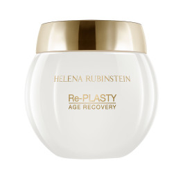 Helena Rubinstein Re-plasty Age Recovery Face Wrap Cream&mask 50 Ml Mujer