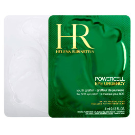 Helena Rubinstein Powercell Eye Urgency 6 X 4 Ml Mujer
