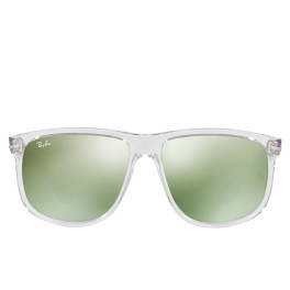 Rayban Rb4147 632530 60mm Hombre
