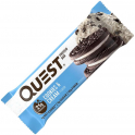 Quest Nutrition Bar 1 barrita x 60 gr