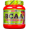 Amix BCAA Micro Instant Juice 300 gr