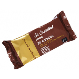 Max Protein Be Essentials Cookies Eco Be Queens 4 und x 70 gr