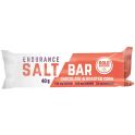 Gold Nutrition Endurance Salt Bar - Barrita Proteica 1 barrita x 40 gr