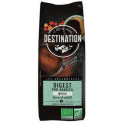 Destination Cafe Molido Digestivo 100% Arabica Bio 250 gr