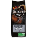 Destination Cafe Molido Seleccion 100% Arabica Bio 250 gr