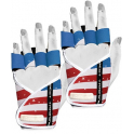 - Chiba Guantes Lady Motivation Royal XS