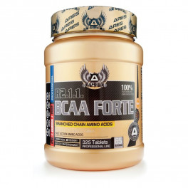 Cad.30/09/20 Ares Nutrition Bcaa Forte R2.1.1