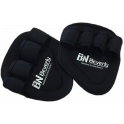 Beverly Nutrition Grip Pad - Calleras